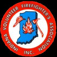 Indiana Volunteer Firefighters Association