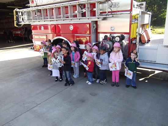 Stillwater Preschool